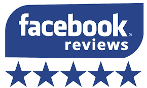 Facebook Reviews About Marketing