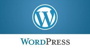 Marketing Courses WordPress